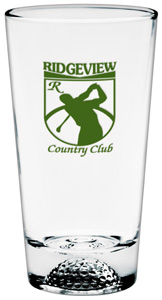Custom Golf Clubs. Logo Printed Golf Clubs, Drivers & Putters for Golf Tournament Giveaways, Outings, & Prizes