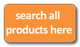 Search All Products