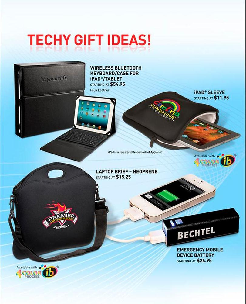 Promotional New Products 6205